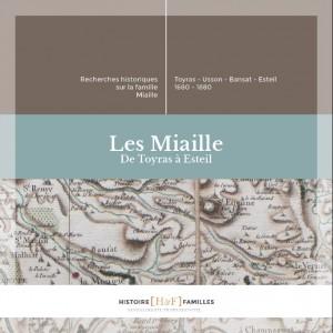 couverture-miaille-1680-1880