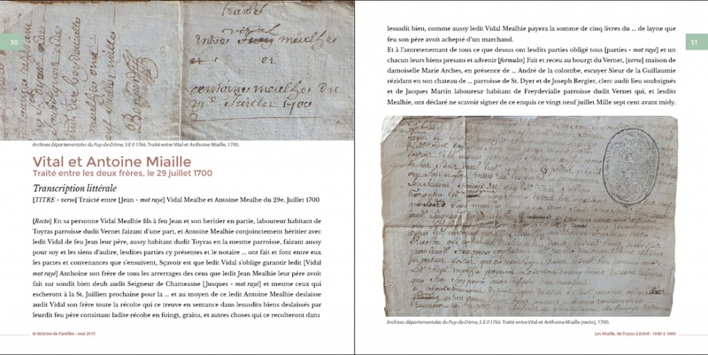 pages-interrieures-2